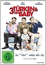 3 Türken & ein Baby hier kaufen