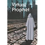 Virtual Prophet (The Game is Life)