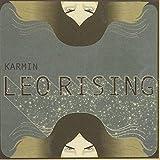 Songtexte von Karmin - Leo Rising