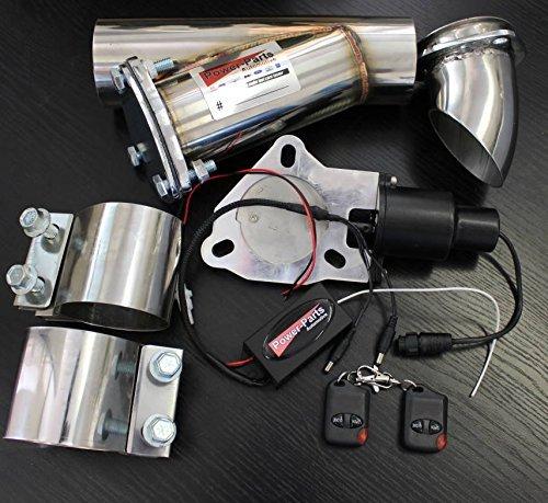 klappen-auspuffanlage-cutout-cut-out-system-dodge-ram-1500-bj02-17-2500-3500-bj03-17