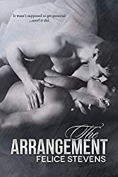 The Arrangement (Soulmates Series Book 1) (English Edition)