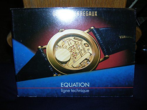girard-perregaux-equation-ligne-technique