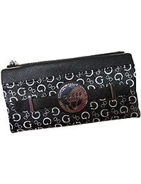 Mni Small Leather Messenger Bag Shoulder Bag Cross Body Vintage Messenger Bag For Women & Men Satchel By Buyer...