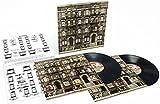 Physical Graffiti - Vinyle remasterisé (2 Vinyles)