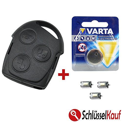 ford-fiesta-focus-fusion-ka-mondeo-puma-battery-remote-key-shell-3-button-remote-control-shell-repai