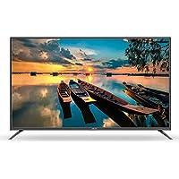 AKAI AKTV5534 Televisore 55 Pollici TV UHD 4K Smart Android