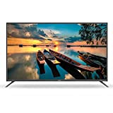 AKAI TV LED 55'' UHD 4K Smart Android AKTV5534
