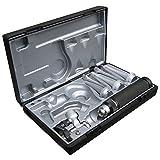 Riester 3851Vétérinaire I Otoscope XL 3,5V, C-handle pour Ri-accu L