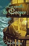 La estrella de Cooper
