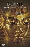 Egypte : 5000 ans d'histoire (dvd)