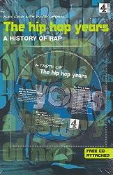 The Hip Hop Years (TPB)