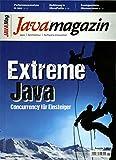 Java Magazin [Jahresabo]