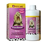 Dog Lovers Petcare Proviboost Supplement for Dogs (500 Ml)