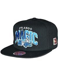 Suchergebnis auf Amazon.de für  Orlando Magic Cap - Herren  Bekleidung 6c7cc0ed947