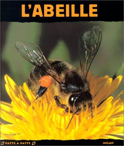 "<a href=""/node/2647"">L'abeille</a>"