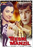 Teesri Manzil [DVD] [1966]