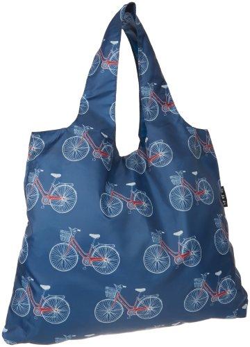 Envirosax Shopper Cherry Lane Bag 4 -
