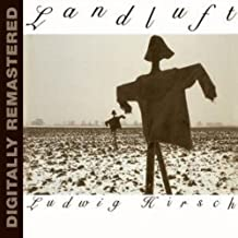 Landluft (Digitally Remastered)