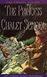 The Chalet School – Princess of the Chalet School (Armada S.)