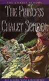 The Chalet School – Princess of the Chalet School (Armada)