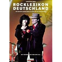 Rocklexikon Deutschland