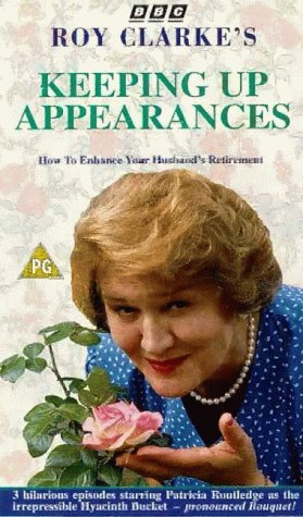 keeping-up-appearances-how-to-enhance-your-husbands-retirement-vhs-1990