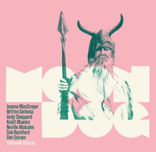 sidewalk-dances-fourteen-moondog-pieces