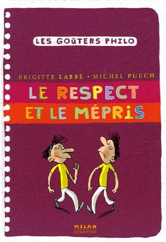 """<a href=""""/node/21727"""">Le respect et le mépris</a>"""
