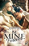 Be Mine Forever (Thompson Falls 3) (kindle edition)
