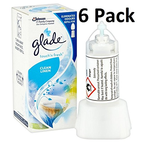 glade-touch-n-fresh-refills-clean-linen-10ml-each-pack-of-6