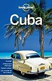 Cuba - 7ed