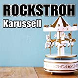 Karussell (Club Mix)