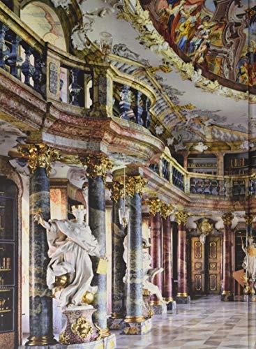 Massimo Listri. Die schönsten Bibliotheken der Welt - 2