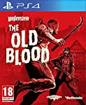 Chollos Amazon para Wolfenstein: The Old Blood PS4