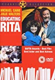 Educating Rita [UK-Import] kostenlos online stream
