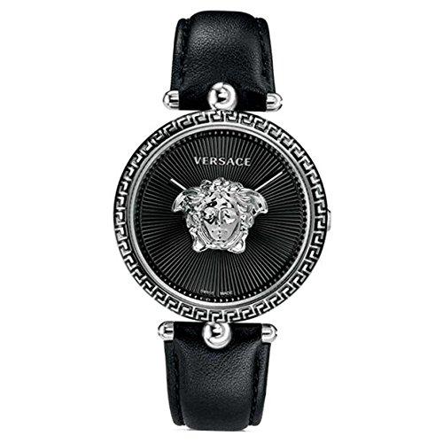 Versace VCO060017 Montre à bracelet pour femme