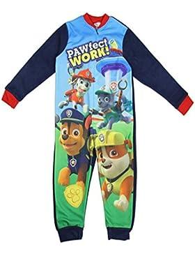 Paw Patrol – Pijama dos piezas –