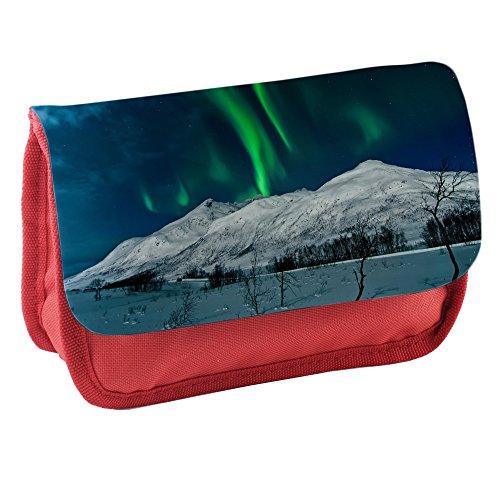 paisajes-162-hermosas-aurora-borealis-rojo-escuela-ninos-sublimacion-alta-calidad-poliester-estuche-