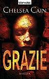 Grazie: Thriller - [Archie-Sheridan-Reihe 2] bei Amazon kaufen