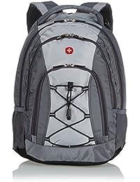 Wenger Backpacks Collection Rucksack 48 cm