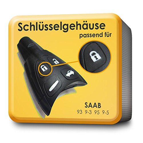 sb01-replacement-key-fob-case-for-saab-93-9-3-95-9-5