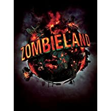 Zombieland [dt./OV]