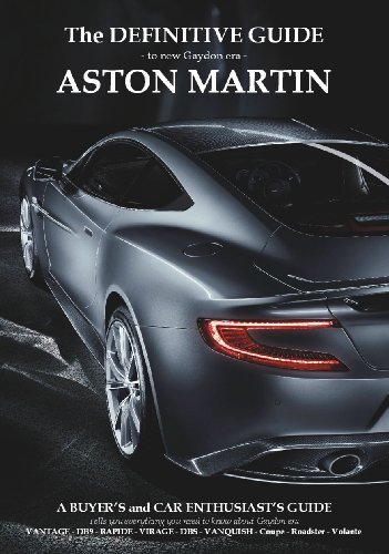 the-definitive-guide-to-new-gaydon-era-aston-martin-a-buyers-and-car-enthusiasts-guide-to-vantage-v8