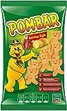 POM-BÄR Ketchup Style, 12er Pack (12 x 75 g)
