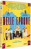 Belle Époque [DVD]
