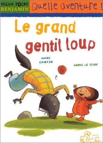 """<a href=""""/node/1911"""">Le grand gentil loup</a>"""