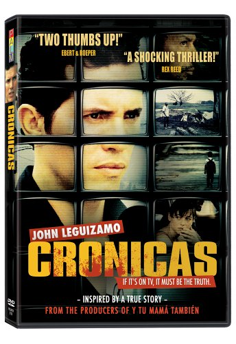 cronicas-import-usa-zone-1