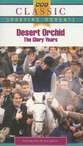desert-orchid-the-glory-years-vhs