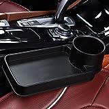 SmartSpec Auto-Becherhalter