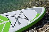 SUP Board VIAMARE 330 - 3